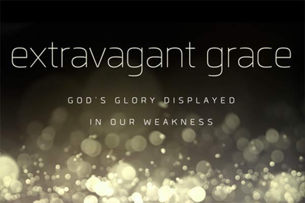 150106-blog-extravagant-grace-cover